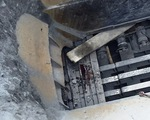TT-Huế: Tai nạn lao động, một người tử vong tại chỗ