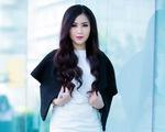 Hương Tràm tham gia The Remix để xóa bỏ tự ti về vũ đạo