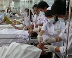 Đào tạo liên tục, nhiệm vụ sống còn của ngành y tế