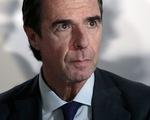 Quyền Bộ trưởng Công nghiệp Tây Ban Nha từ chức vì Hồ sơ Panama