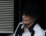 Tác giả Lối cũ ta về qua đời ở tuổi 68