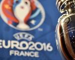 Cá độ bóng đá - Góc khuất của EURO 2016
