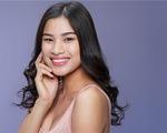 Thí sinh gia cảnh khó khăn bất ngờ rút lui Hoa hậu Việt Nam 2016