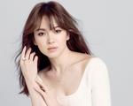 Song Hye Kyo: Đã ra quân là thắng lớn!