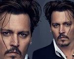 Bạn bè khuyên Johnny Depp đi trại cai nghiện