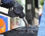 Giá xăng dầu có thể tiếp tục giảm