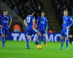 Leicester City 2-2 West Brom: Mong manh giấc mơ vô địch Premier League!