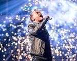 Chàng ca sĩ hết thời lên ngôi Quán quân The Voice Anh 2016
