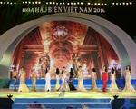 Xem lại Chung kết Hoa hậu Biển Việt Nam 2016