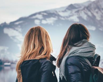 Những trải nghiệm du lịch phụ nữ nên thử trước tuổi 40