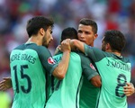 Trận BĐN - Croatia lập kỷ lục tại EURO 2016 nhờ các... bác sĩ gây mê