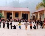 Hà Nội xây trường học cho 7 huyện khó khăn