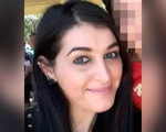Vợ kẻ xả súng ở Mỹ có thể bị buộc tội đồng lõa