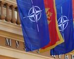 NATO chính thức ký nghị định thư kết nạp Cộng hòa Montenegro