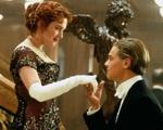 10 phim giành giải Oscar gây thất vọng nhất trong lịch sử