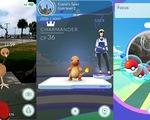 Pokémon GO: Mẹo ngồi một chỗ vẵn săn được Pokémon