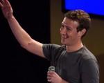 Mark Zuckerberg muốn tự lập trình trí thông minh nhân tạo