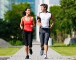 Tập thể dục giúp giảm nguy cơ mắc 13 bệnh ung thư