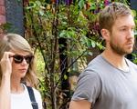 Taylor Swift và bạn trai rục rịch xây sửa nhà triệu đô