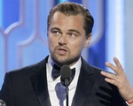 Năm 2016, Oscar có còn né Leonardo DiCaprio?