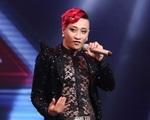 Nhân tố bí ẩn: Giám khảo choáng váng vì vũ công phi giới tính Tô Lâm