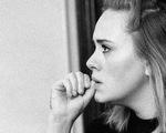 Adele – Nạn nhân mới của tin tặc