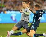 Man City - Real Madrid: Giông bão đợi Kền kền (1h45 ngày 27/4)
