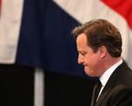 Ba gương mặt có thể trở thành tân Thủ tướng Anh