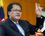 Malaysia đề xuất áp dụng thị thực với du khách Trung Đông