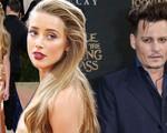 Johnny Depp đã tìm ra nhân chứng chống lại vợ cũ