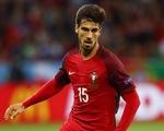 Barcelona chiêu mộ thành công tuyển thủ Bồ Đào Nha