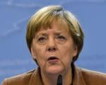 Thủ tướng Đức bảo vệ chính sách về người di cư