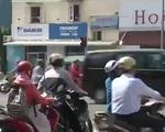 Ngày đầu xử phạt theo Nghị định 46: Người tham gia giao thông vẫn cố tình vi phạm
