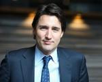 Thủ tướng Canada lọt vào danh sách 100 nhân vật hưởng nhất thế giới