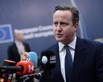 Sau thỏa thuận với EU, bài toán chia rẽ, mâu thuẫn trong nội các tiếp tục chờ Thủ tướng Anh