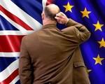 Anh rời khỏi EU và những tác động kinh tế bất lợi tới London