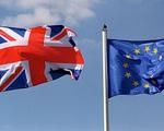 Người dân các nước châu Âu muốn Anh ở lại EU