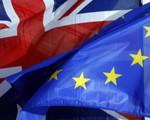 """""""Cuộc hôn nhân"""" không hạnh phúc giữa Anh và EU"""