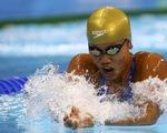 TRỰC TIẾP, Olympic Rio 2016 ngày thi đấu 9/8: Ánh Viên dừng bước ở vòng loại