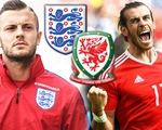 Lịch trực tiếp EURO 2016 ngày 16/6 và 17/6: Tâm điểm Đức – Ba Lan, Anh – Xứ Wales