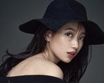 Bạn gái Lee Min Ho đánh bật Song Hye Kyo trong xếp hạng yêu thích mới