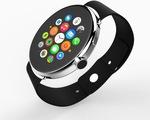 Apple Watch thế hệ mới sẽ hái ra tiền với 5 cải tiến này