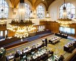 Tòa Trọng tài vụ kiện Philippines - Trung Quốc sắp đưa ra phán quyết