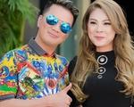 Café Sáng với VTV3: Đàm Vĩnh Hưng bật mí lý do ghét Thanh Thảo