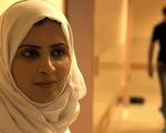 Những khó khăn của nghề y tá tại Dải Gaza đầy bất ổn