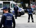 Đối tượng tình nghi khủng bố là cháu ruột kẻ đánh bom tự sát tại sân bay, nhà ga Bỉ