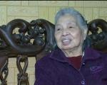 Vụ trao nhầm con 42 năm trước tại Hà Nội: Đã tìm được 3 nữ hộ sinh