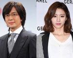 Vợ chồng Bae Yong Joon chi 9.000 USD cho một đêm ở khách sạn