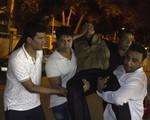 Bangladesh: Giải cứu 12 con tin vụ tấn công nhà hàng ở Dhaka