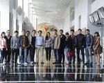 Nhà báo Phan Ngọc Tiến: 2016 - Năm của cơ hội và thách thức với thể thao VTV